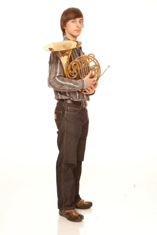 Portrait Pascal Deuber